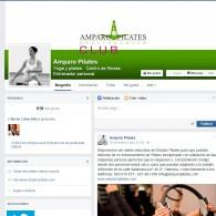 amparo-facebook