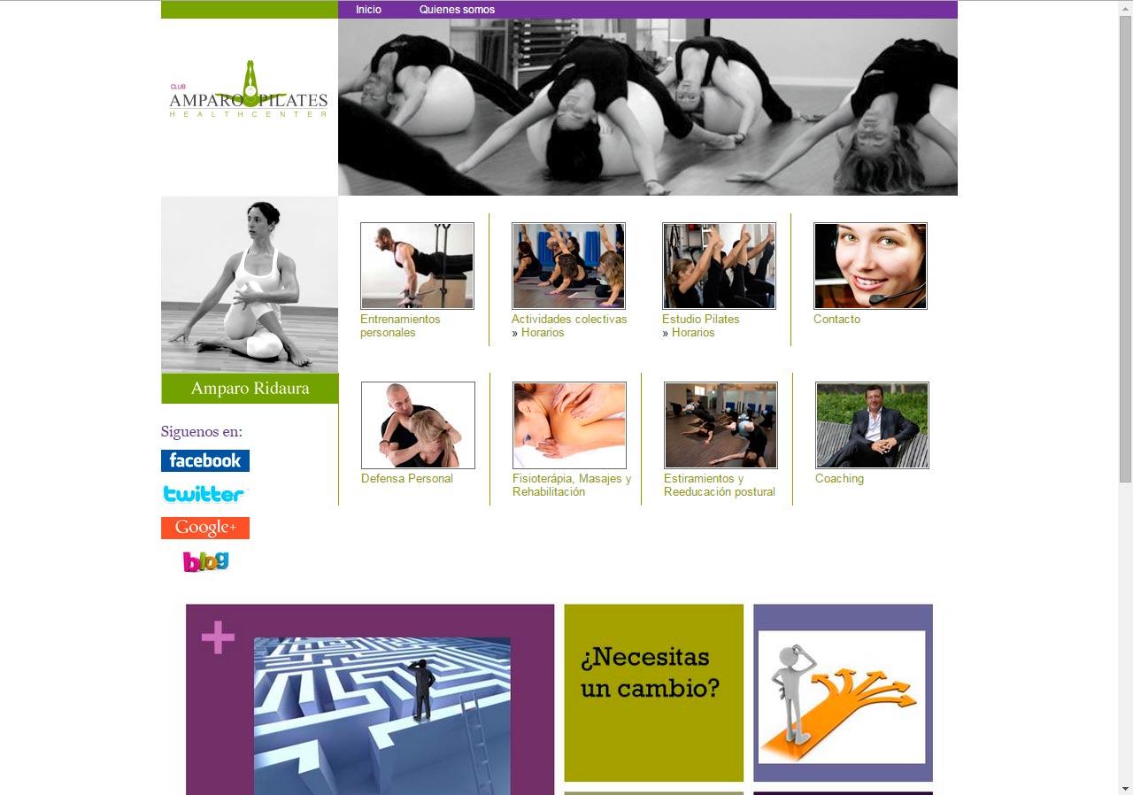 amparo_pilates