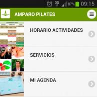 app-amparo-box