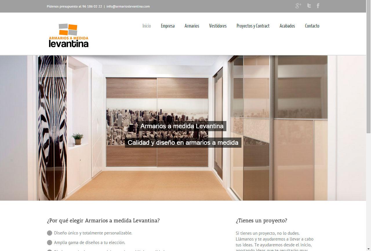 arlevantina_portada