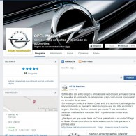 belcar-facebook