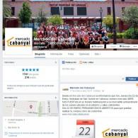 cabanyal-facebook