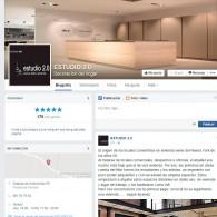 estudio-facebook