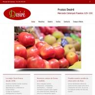 frutas-desire