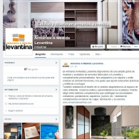 levantina-facebook