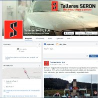 seron-facebook