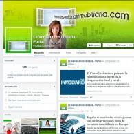 ventana-facebook
